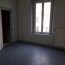 Ads VILLEFRANCHE : Apartment | TROYES (10000) | 28 m2 | 370 €