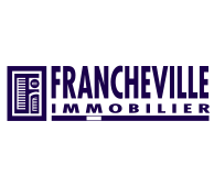 logofrancheville-immobilier.png